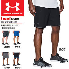 under armour qualifier shorts. under armour under armour men sportswear short pants ua qualifier novelty short 1289623 spring of 2017 qualifier shorts n