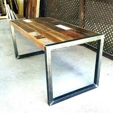 furniture for corners corner shelf metal brackets decorative guards bracke