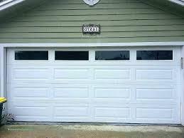 quantum garage door opener manual best of wayne dalton programming inspira