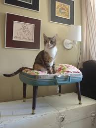 124 best diy cat projects images on cats cat furniture and cat houses