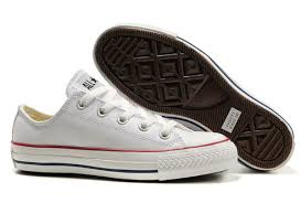 converse all star leather. converse new zealand online store - white leather all star overseas edition monochrome low top e