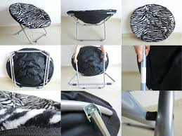 moon chair replacement cover erfly chair target target erfly chair erfly chair replacement covers cushioned erfly