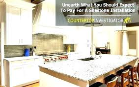 recycled glass countertops reviews recycled glass reviews recycled