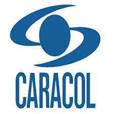 Caracol TV | Media Ownership Monitor