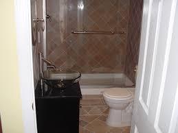 Cheap Moen Kitchen Faucets Basic Bathroom Remodel Basic Subway - Basic bathroom remodel