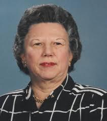 Margaret Pierce Obituary - Memphis, TN