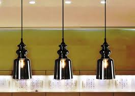 full size of kitchen pendant lighting fixtures team galatea homes cool lights black for kitchens led