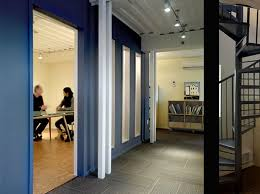 shipping container office building rhode. shipping container office building rhode c