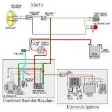 110cc mini chopper wiring diagram 110cc image 49cc mini chopper wiring diagram 49cc auto wiring diagram schematic on 110cc mini chopper wiring diagram