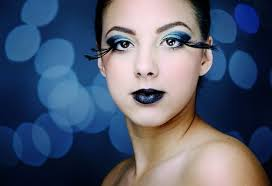 5 secret ways to get big and beautiful eyes eye makeup serves to add volume to your looks