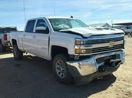 Salvage 2018 Chevrolet Silverado #pickuptruck #x #ford #offroad ...