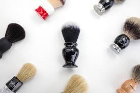 the best shaving brush