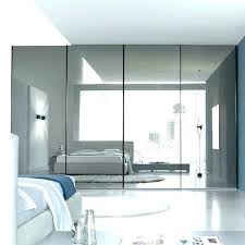 whole wall mirrors full wall mirror mirrors for in info with regard to prepare