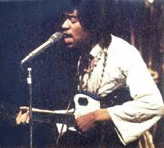 similiar jimi hendrix jazzmaster keywords jimi hendrix a fender jaguar rare photo stratocaster guitar