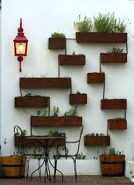 patio wall decor ideas good patio wall decor and bold and modern patio wall decor ideas