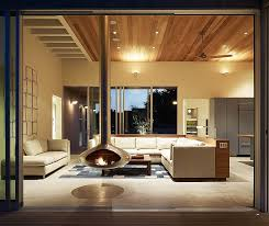 contemporary living room couches. 10 Modern Living Rooms With L-shaped Sofa Contemporary Room Couches