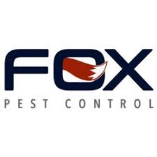 fox pest control reviews.  Pest Photo Of Fox Pest Control  Oxford CT United States Intended Reviews O