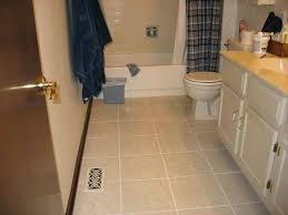 bathroom small floor tile ideas ceramic tiles design best