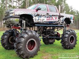 dodge trucks with lift kits and stacks. Perfect And Dodge Ram 1500 Lifted With Stacks 234 And Trucks Lift Kits 3