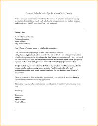 Nice Salary Certificate Template Photos Documentation Template