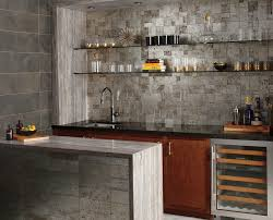 Designers Image Tile Best New Tile Designs For The Home Architectural Digest