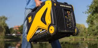 5 Best Wen Generators Reviewed In Detail Dec 2019