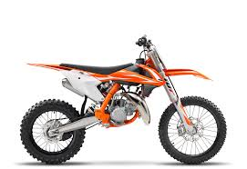 2018 ktm motocross bikes. wonderful bikes more info bike enquiry and 2018 ktm motocross bikes