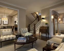 Living Room : Modern Classic Living Room Furniture Expansive ...