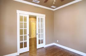 behr paint colors interiorHome Design  Behr Neutral Paint Colors Interior Designers