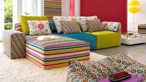 furniture design sofa 2017. 40 sofa and couch design ideas 2017 - modern creative part.1 youtube furniture i