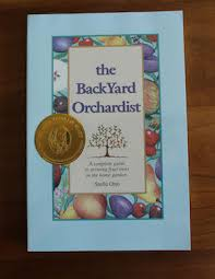 4 Gifts For The Backyard Orchardist  Hobby FarmsThe Backyard Orchardist