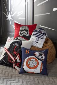 10 star wars home decor ideas so you re not the last to join the hype