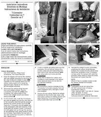 wiring diagram for 2007 jeep commander towing wiring diy wiring description discounthitchcentral com installationpdf 118408 jpg wiring diagram for jeep commander towing