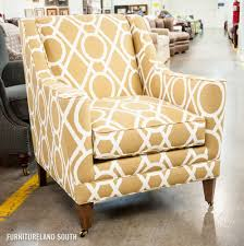Blue And Brown Accent Chair Grey And Yellow Accent Chair Lecrafteurcom