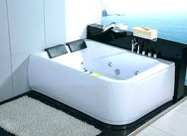 whirlpool tub cleaner cleaning service bathtub jet home depot hot whirlpool tub cleaner