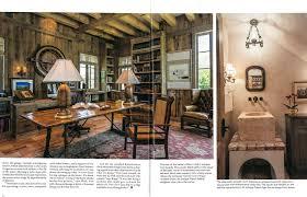 Awesome home office furniture john schultz Industrial Pg 8889jpg Berghoff Design Group Press 2015 Berghoff Design Group