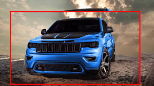 2018 jeep srt8 hellcat. plain jeep 2017  2018 jeep hellcat srt8 exhaust note throughout jeep srt8 hellcat youtube