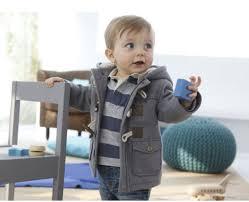 image trendy baby. Trendy Baby Boy Clothes Image
