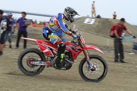2018 honda 2 stroke. exellent honda 2017 honda crf450r spy photos regarding 2018 honda 250r on 2 stroke