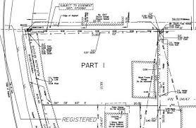 diagram sunn 100s schematic john deere 757 wiring diagram jacuzzi diagram sunn 100s schematic john deere 757 wiring diagram jacuzzi diagram sunn 100s schematic john deere