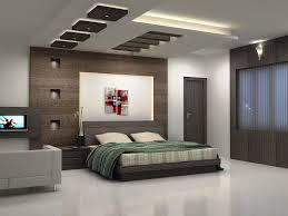 Luxury Modern Bedroom Luxury Modern Bed