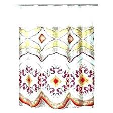 red curtains target target yellow curtains red and yellow curtains yellow shower curtain target red shower