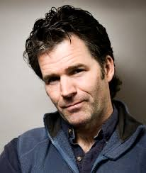 raymond carver archives carve magazine many thanks to guest judge andre dubus iii for his time and efforts in selecting the