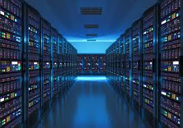 Hasil gambar untuk database
