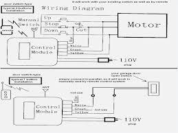 genie garage door opener wiring diagram smartproxyfo