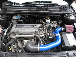 similiar chevy cavalier engine diagram keywords 520x686 520 x 686 gif 40 xa0 ko 2003 chevy cavalier engine diagram