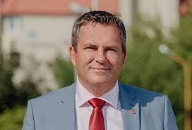 PiS dał mu dalekie miejsce, więc burmistrz Jarocina został liderem listy  Kukiz`15 do Europarlamentu
