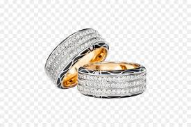 ring material 600 600 transp png free ring jewellery fashion accessory