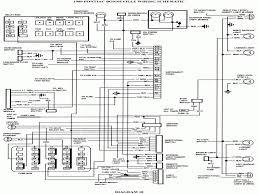 1999 pontiac bonneville wiring diagram free download wiring 2000 Pontiac Grand Prix Engine Diagram at 2001 Pontiac Grand Prix Transmission Wiring Diagram