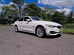 All BMW Models bmw 428i pictures : 2014 BMW 428i Reviewed (Grade: B) | Mind Over Motor